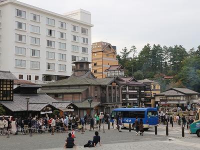 s-2020103kusatsu-shiga (28).jpg