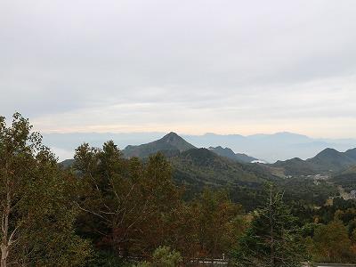 s-2020103kusatsu-shiga (6).jpg