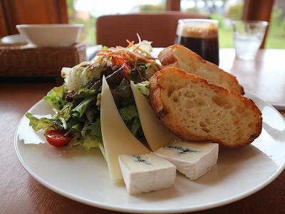 s-2020104kusatsu-cheese (30).jpg