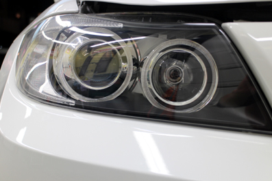 2015.06.18秋山様BMW3 022.jpg