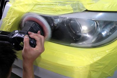 2015.06.18秋山様BMW3 018.jpg