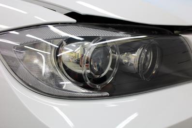 2015.06.18秋山様BMW3 020.jpg
