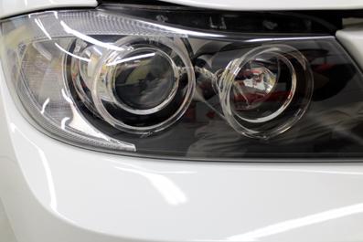 2015.06.18秋山様BMW3 021.jpg