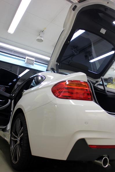 2015.08.04 中島 誠様 BMW4グランクーペ 023.jpg