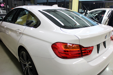 2015.08.04 中島 誠様 BMW4グランクーペ 002.jpg