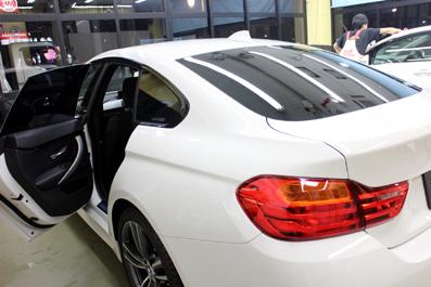 2015.08.04 中島 誠様 BMW4グランクーペ 020.jpg