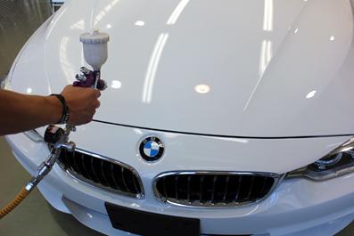 2015.08.05中島 BMW4 001.jpg