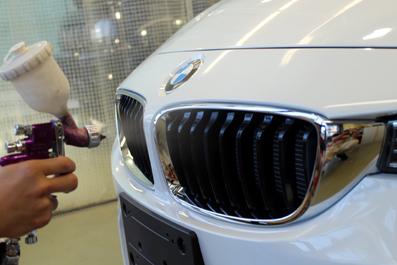 2015.08.05中島 BMW4 002.jpg