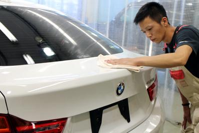 2015.08.05中島 BMW4 007.jpg
