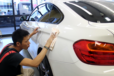 2015.08.05中島 BMW4 008.jpg