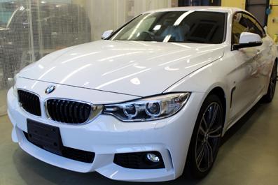 2015.08.05中島 BMW4 011.jpg