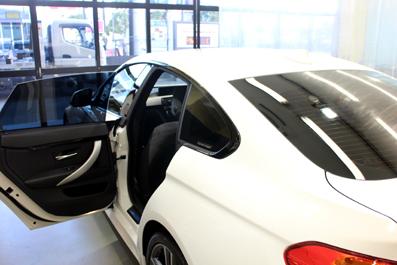 2015.08.05中島 BMW4 012.jpg