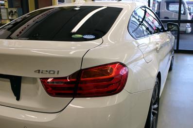 2015.08.05中島 BMW4 013.jpg