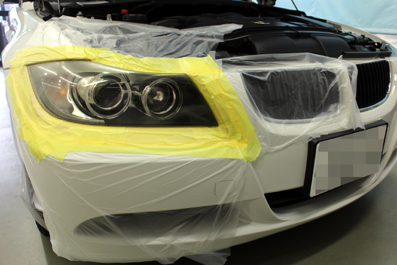 2015.08.19分部様BMW320 001.jpg