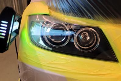 2015.08.19分部様BMW320 004.jpg