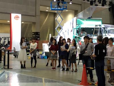 2015.10.27 東京モーターショー 121.jpg
