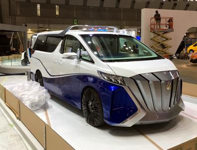 2015.10.27 東京モーターショー 123.jpg