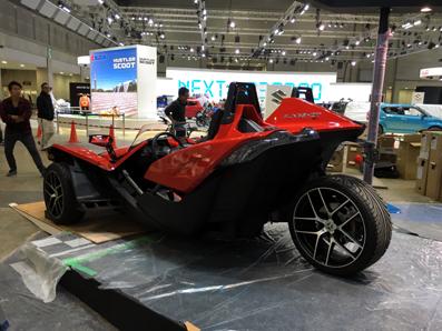 2015.10.27 東京モーターショー 128.jpg