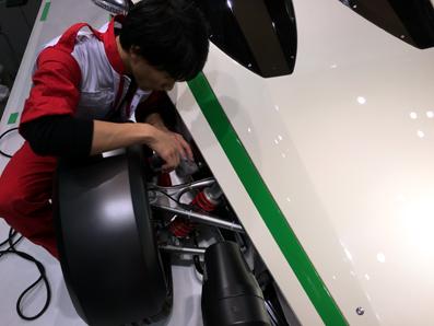 2015.10.27 東京モーターショー 079.jpg