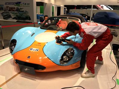 2015.10.27 東京モーターショー 111.jpg