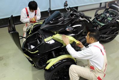 2015.12.04前田様スパイダーF3S 022.jpg