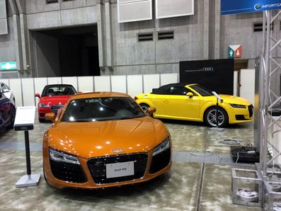 2016.01.30インポートカー 177.jpg