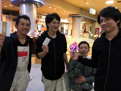 2016.10.17 ホット塾 011.jpg