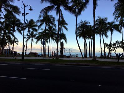 2017.01.04 ハワイ旅行 ハーレー 127.jpg