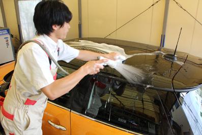 2014.05.25ミニ洗車 093.jpg