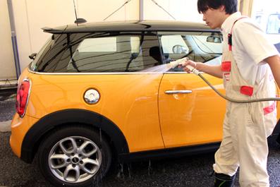 2014.05.25ミニ洗車 060.jpg
