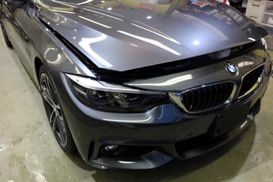 2017.06.01 旭陽電気_様 BMW420GC 001.jpg