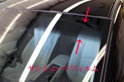 2017.06.12 小野ちゃん 009.jpg