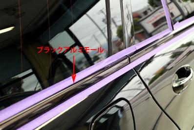 2017.10.12 yoshimura 002.jpg