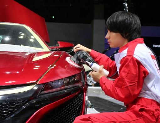 2017.10.24 東京モーターショー1 045.jpg