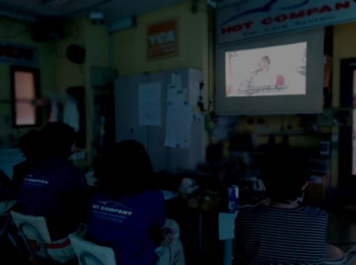 2017.11.13 ホット塾03.jpg
