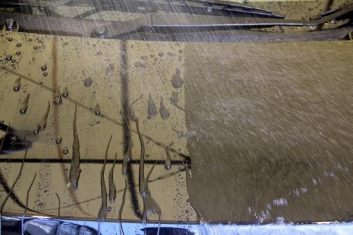 2012.05.01水はけ 027.jpg
