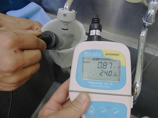 2010.08.24純水装置 022.jpg