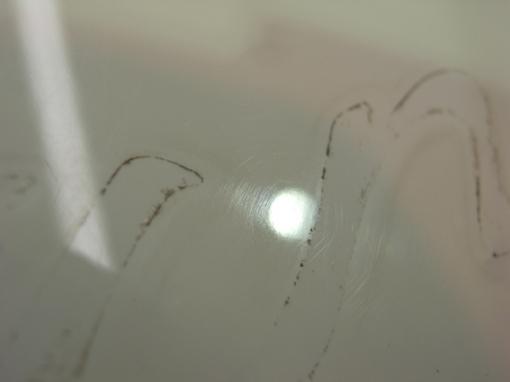 2011.03.06石井 加代子 026.jpg