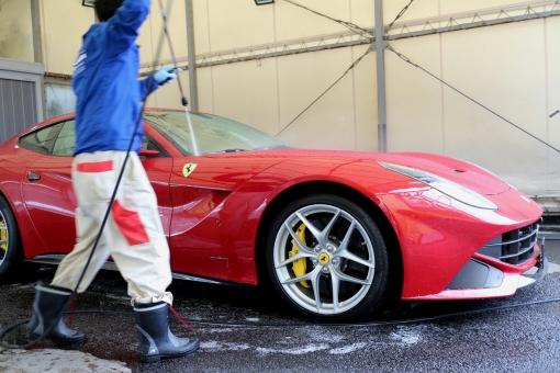 F12 洗車1 002.jpg