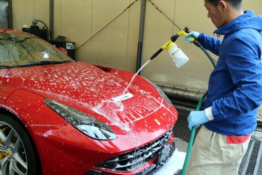 F12 洗車1 015.jpg