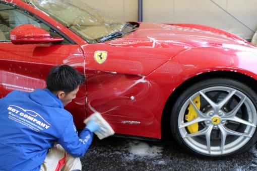 F12 洗車1 024.jpg