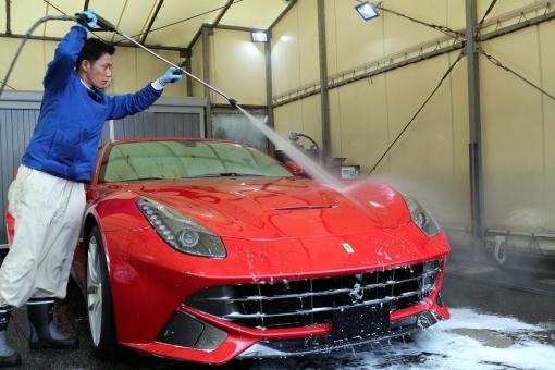 F12 洗車1 034.jpg