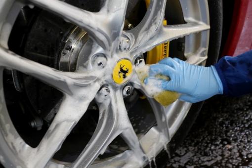 F12 洗車1 052.jpg