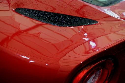 F12 洗車2 012.jpg