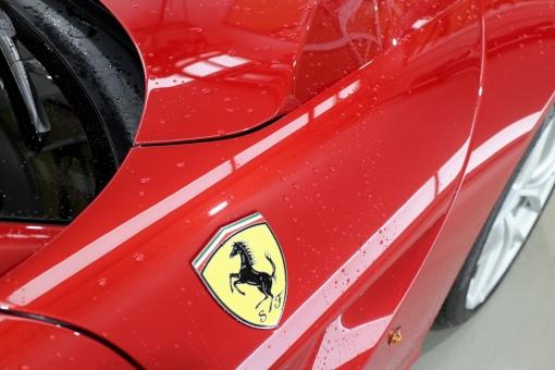 F12 洗車2 027.jpg