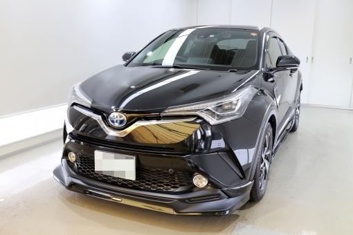 2018.04.11 tanzawa 015.jpg