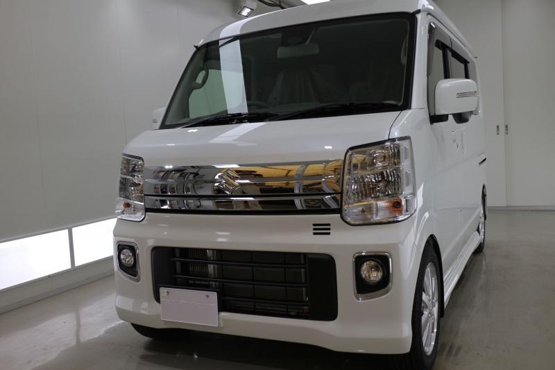 2018-06-28-akiyama-009.jpg