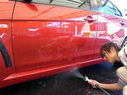 洗車4.jpg
