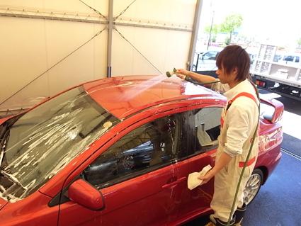 洗車10.jpg
