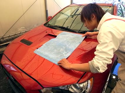 洗車11.jpg